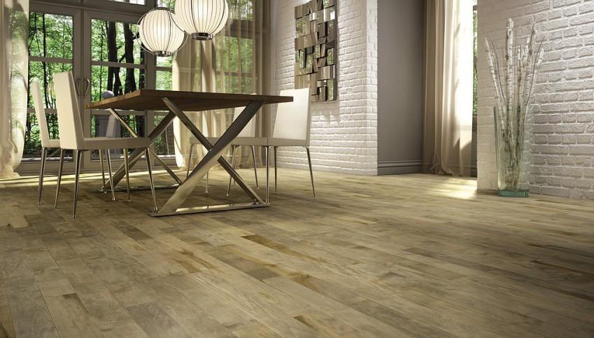 Hardwood Floors In Kitchener Ontario Cosmaroma Home Renovation